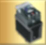 HBControls TPLP A Series 30 Amp Burst Fire Loop Power Controller