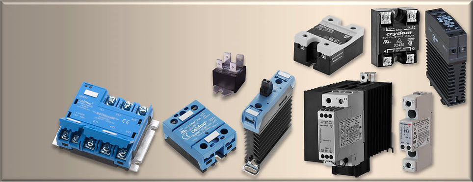 solid state relays 4.jpg