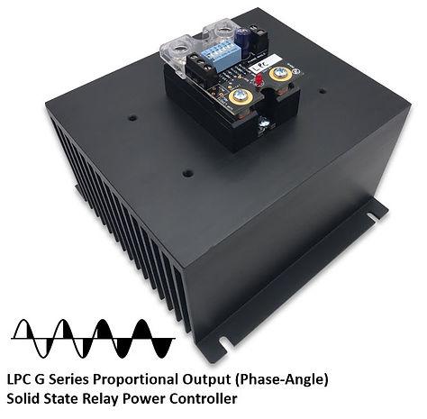 LPC-G Series.jpg