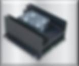 HBControls N Series 70 Amp Power Controller