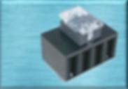 HBControls K Series 70 Amp Power Controller