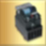 HBControls TP S Series 25 Amp Burst Fire Power Controller
