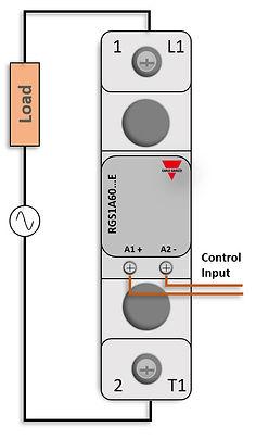 RGS1A DC Input.jpg