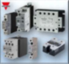 CG SSR Page Pic.jpg