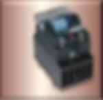 HBControls TP S Series 15 Amp Burst Fire Power Controller