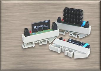 Compact Controllers 2.jpg