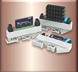 HBControls -11 Series 2 Amp Compact Power Controllers