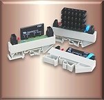 HBControls -11 Series 1.5 Amp Compact Power Controllers