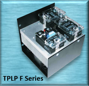 TPLP-125DF3