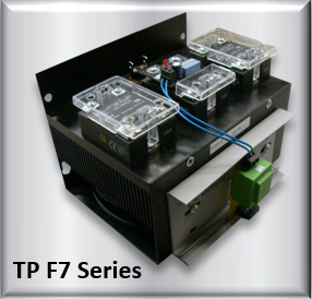 TP-90DF73