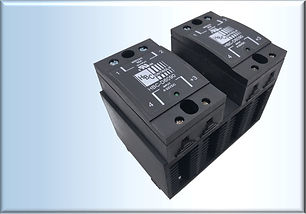 CHK-2 Series.jpg