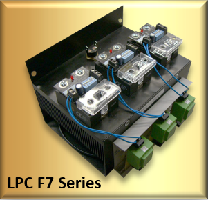LPC-125DF73