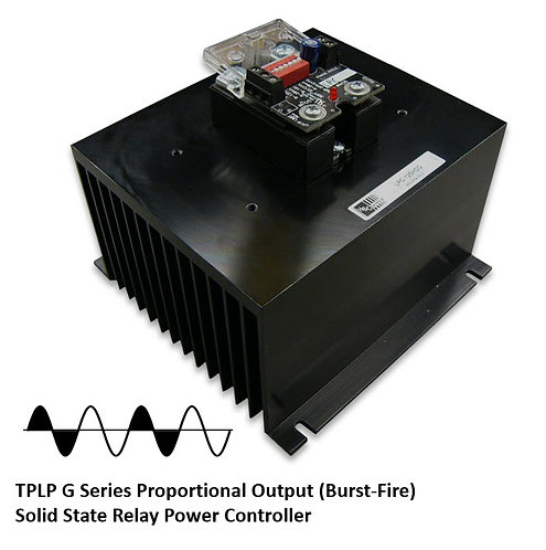 TPLP-6125HDG