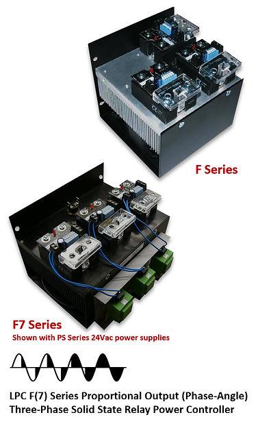 LPC F(7) Series.jpg