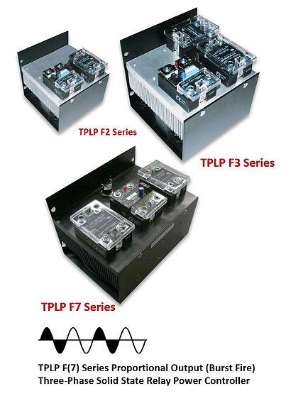 TPLP F Series.jpg