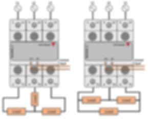RGC2 RGC3 Wiring DC Input.jpg