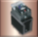 HBControls TPLP A Series 20 Amp Burst Fire Loop Power Controller