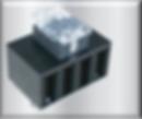 HBControls K Series Single-Phase Power Controller