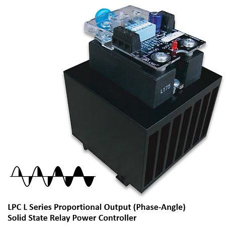 LPC-L Series.jpg