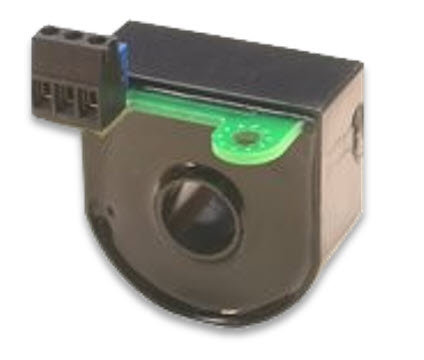 HBC-138A-80 0-80 Amp Current Transducer
