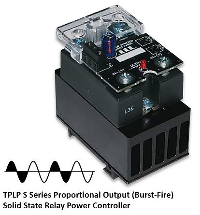 TPLP-S Series.jpg