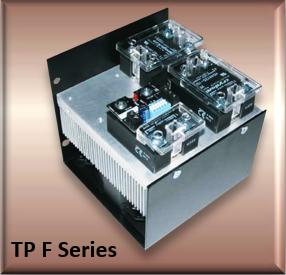 TP-125DF2