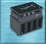 HBControls K Series 30 Amp Three-Phase Power Controller