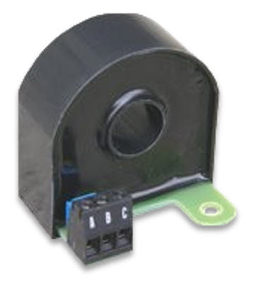 HBC-138-90 0-90 Amp Current Transducer