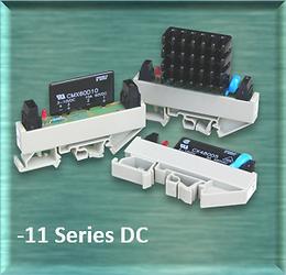 -11 Series (DC)