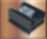 HBControls N Series 45 Amp Power Controller