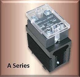 A Series AC Input