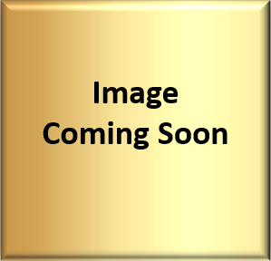 HBC-1023 DC SSR & Temperature Control Board