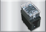 HBControls 7 Amp DC Bipolar Transistor Power Controller