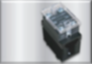 HBControls 7 Amp DC Output Power Controllers