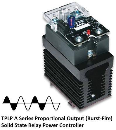 TPLP-A Series.jpg