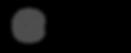 ofta logo.png
