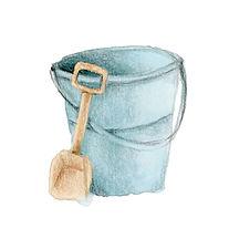 Bucket (1).jpg