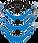 logo%20visionsanaa_edited.png
