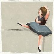 dancer 2020.jpg