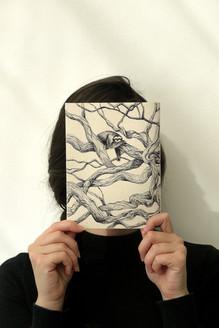 Sharon-Spitz-Notebook.jpg