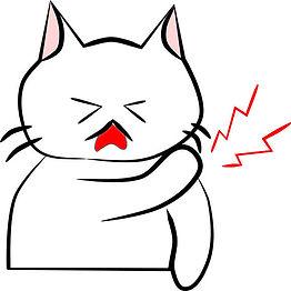 三度の飯より猫よるイラストACからのイラスト.jpg