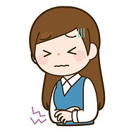 チャオ☆さんによる イラストACからのイラスト.jpg