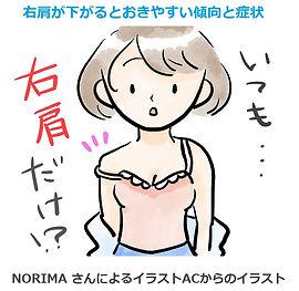 右肩NORIMA さんによるイラストACからのイラスト.jpg