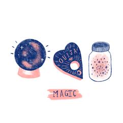 Magic_2.png