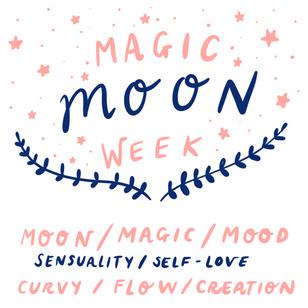 Magic_Moon_Week.png