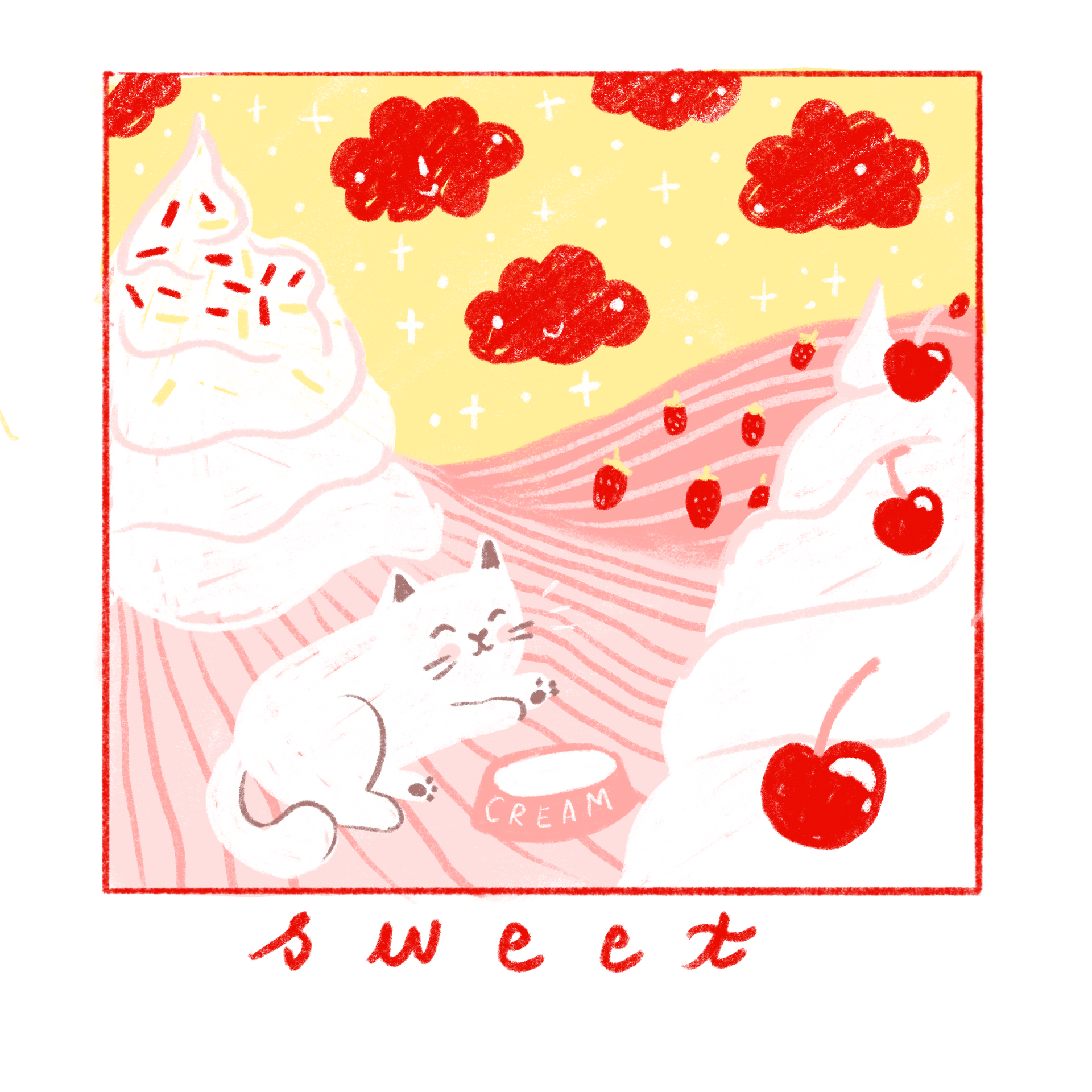 Sweet 2.png