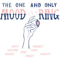 Mood_3.png
