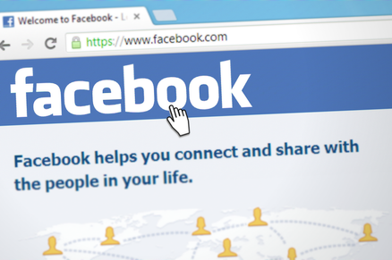 Navigating Facebook's News Feed Changes