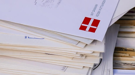 With digital 'trust fatigue' rising, is direct mail falling back in favour with consumers?