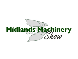 midlandsmachinery